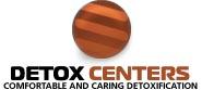 drug detox centers, rapid opiate detox program